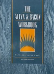 The Allyn & Bacon Workbook by Kathleen Shine Cain