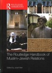 Routledge Handbook of Muslim-Jewish Relations by Josef Meri