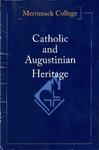 Catholic and Augustinian Heritage