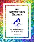 An Augustinian Examen