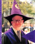 You Needn't be a Wizard to Meet College Costs