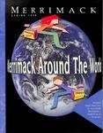 Merrimack Around the World