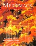 Merrimack Prepares for a Season of Change